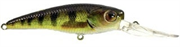 Ultimate Clever Deep Minnow 6 cm